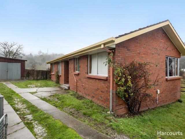 5 Dromana Court, Ravenswood, Tas 7250