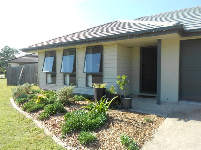 143 Male Road, Caboolture, Qld 4510