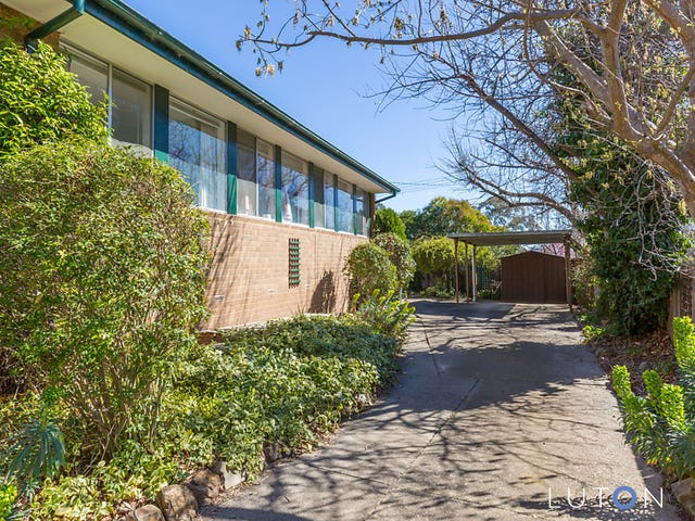 74 Petterd Street, Page, ACT 2614