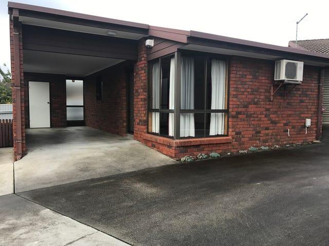 2/10 Rennie Court, Norwood, Tas 7250