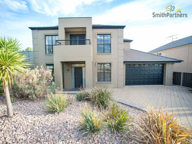 15 Glanville Crescent, Gulfview Heights, SA 5096