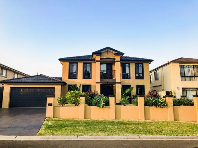 34 Anjou Circuit, Cecil Hills, NSW 2171