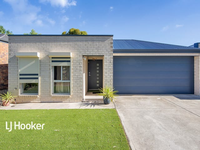 11a Mansfield Road, Northfield, SA 5085