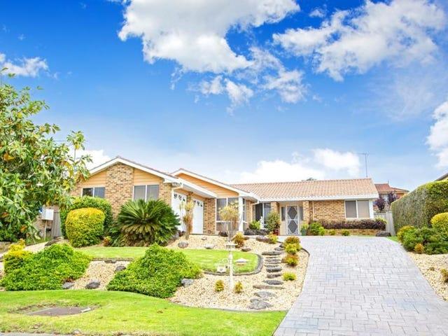 30 Kenneth Slessor Drive, Glenmore Park, NSW 2745