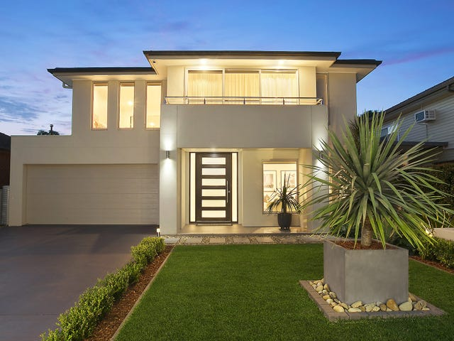 9 Osgathorpe Road, Gladesville, NSW 2111