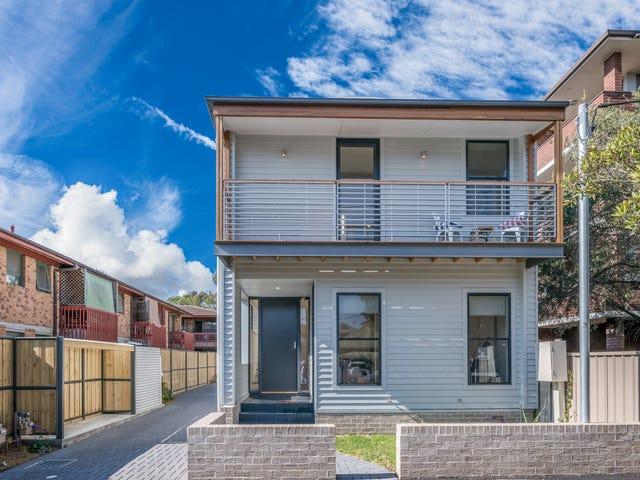 1/69 Dawson Street, Cooks Hill, NSW 2300