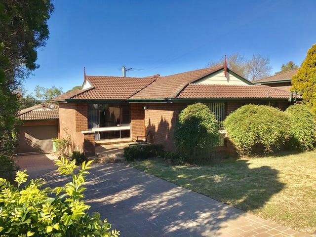 18 Hillcrest Road, Emu Heights, NSW 2750