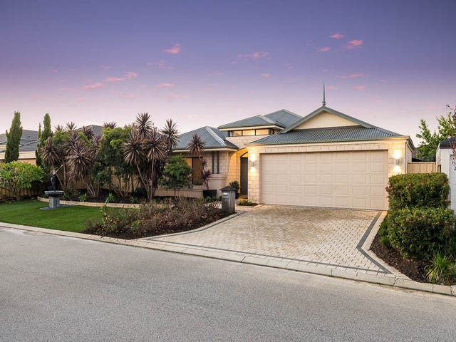 5 Toscana Way, Stirling, WA 6021