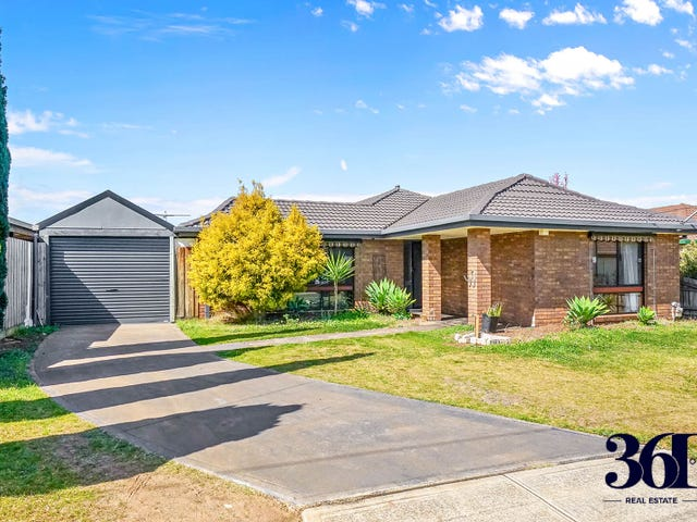 14 Rodney Crt, Hoppers Crossing, Vic 3029