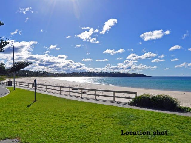 64 Seaview Street, Mollymook, NSW 2539