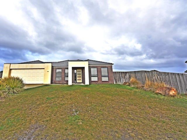 8 Axton Close, George Town, Tas 7253