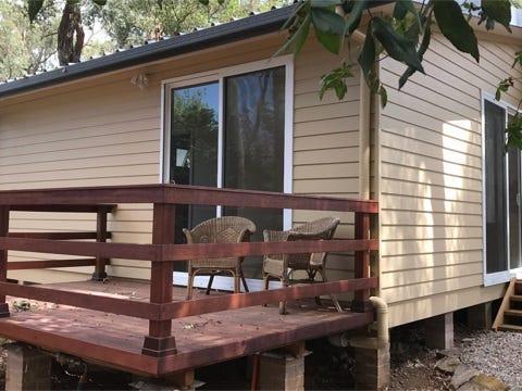 3a Eppleston Pl, West Pymble, NSW 2073