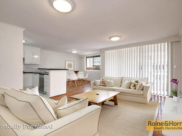 682/83-93 Dalmeny Avenue, Rosebery, NSW 2018