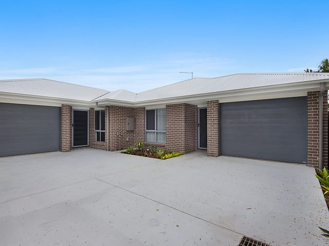 84b Sycamore Parade, Victoria Point, Qld 4165