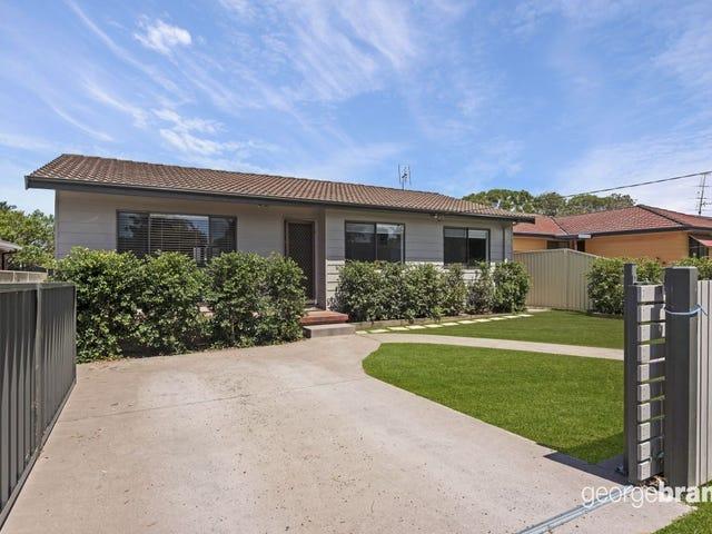 46 Spring Valley Ave, Gorokan, NSW 2263