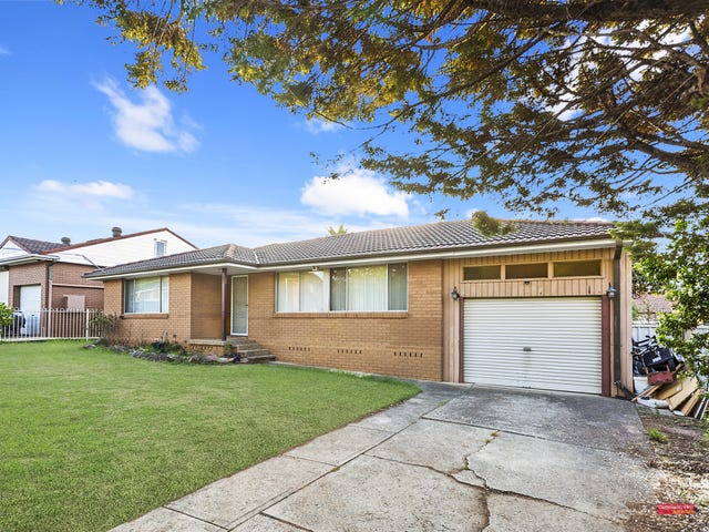 13 Birch Avenue, Casula, NSW 2170