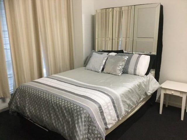 401/408 Lonsdale Street, Melbourne, Vic 3000