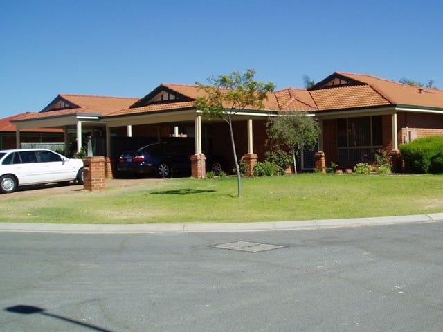 15 Solanum Court, Ellenbrook, WA 6069