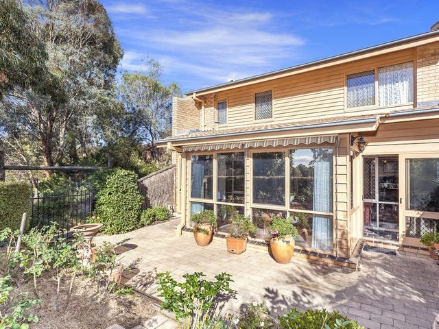 27 Strong Place, Belconnen, ACT 2617