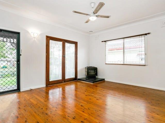 2 Inkerman Avenue, Woy Woy, NSW 2256