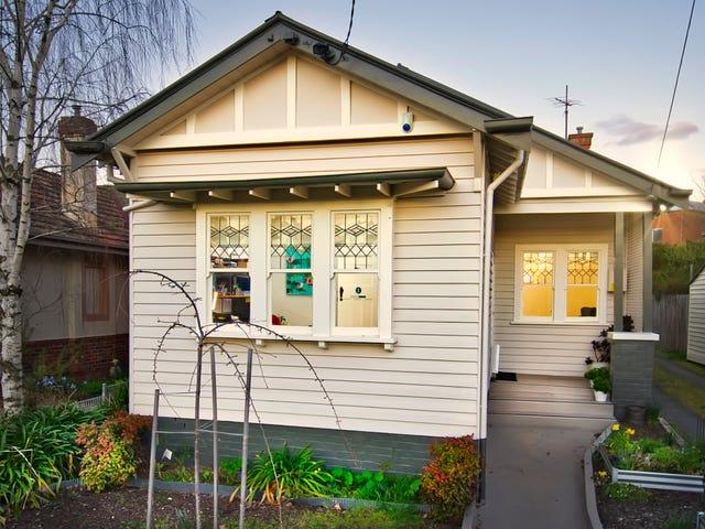 211 Doveton Street South, Ballarat Central, Vic 3350