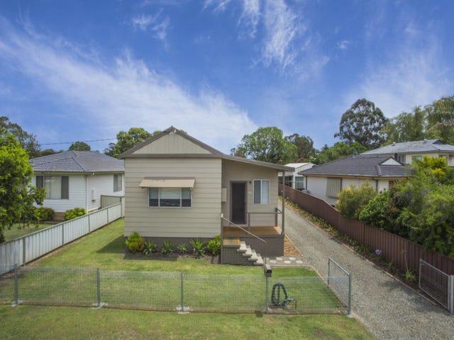13 Grieve Street, Cessnock, NSW 2325