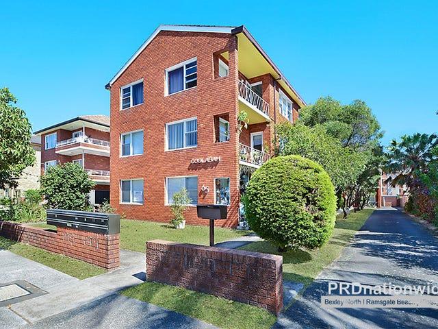 9/65 Alfred Street, Ramsgate Beach, NSW 2217