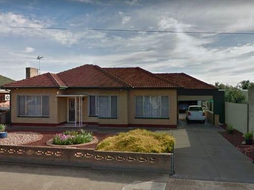 19 Farman Ave, Hendon, SA 5014