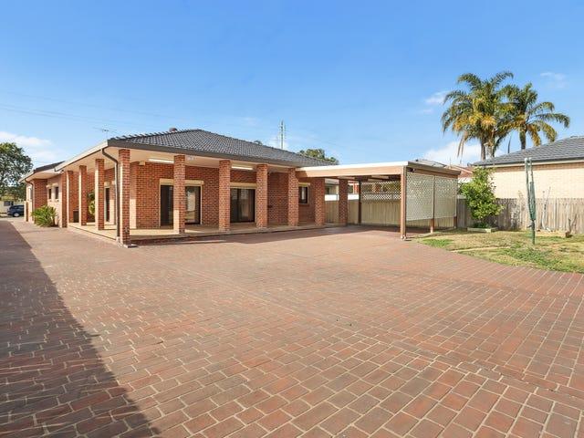 31 Stimson Street, Smithfield, NSW 2164