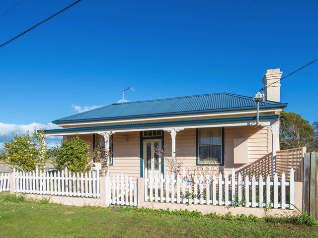 32 Norfolk Street, Perth, Tas 7300