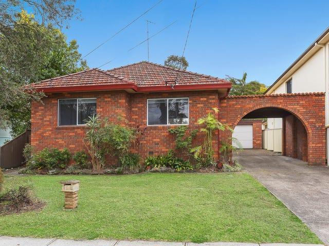 57 Jellicoe Street, Hurstville Grove, NSW 2220