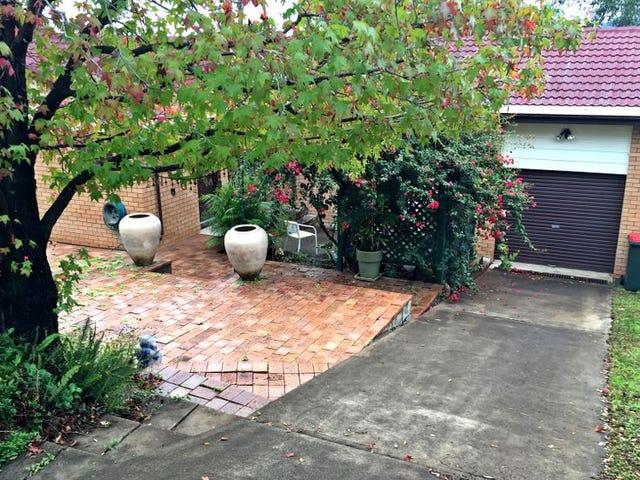 3 Mackenzie Street, Aberdeen, NSW 2336
