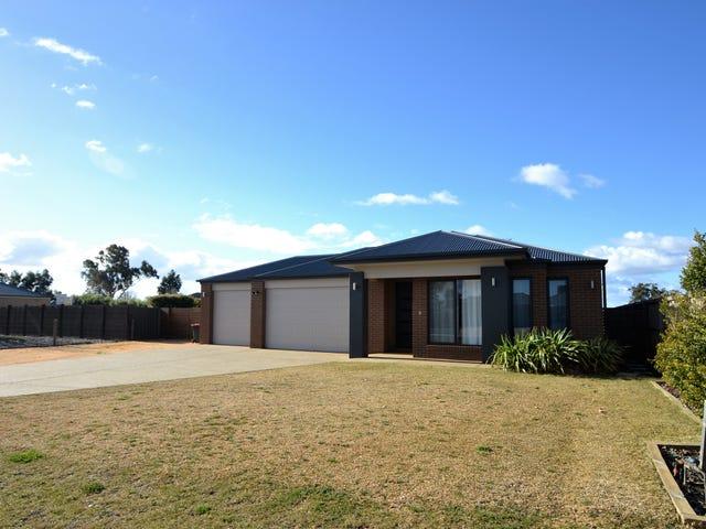 3 Grenache Grove, Moama, NSW 2731
