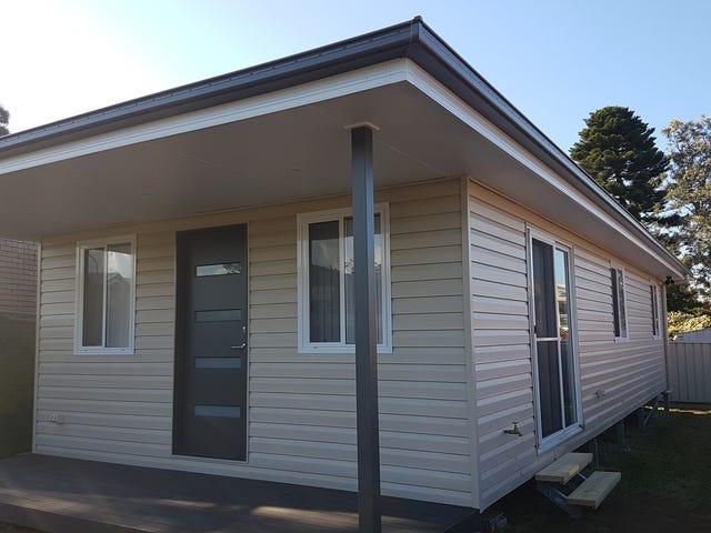 47A Gorokan Drive, Lake Haven, NSW 2263