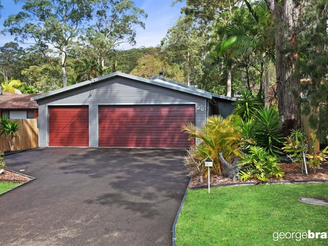 20 Huntly Road, Bensville, NSW 2251