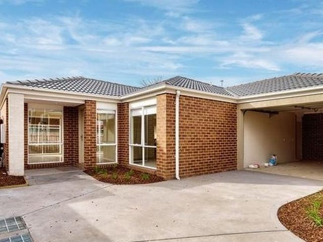 125A Camms Road, Cranbourne, Vic 3977