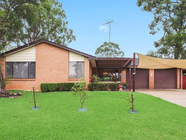 19 Hansen Avenue, Galston, NSW 2159