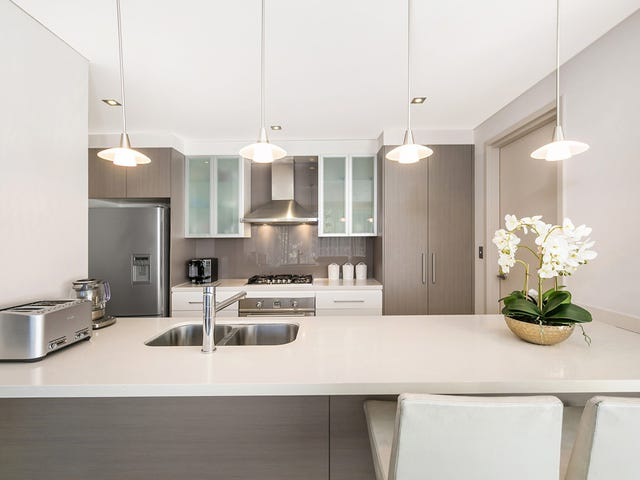 34/9-15 Newhaven Place, St Ives, NSW 2075