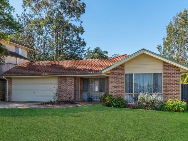 34 Stratford Park Drive, Terrigal, NSW 2260