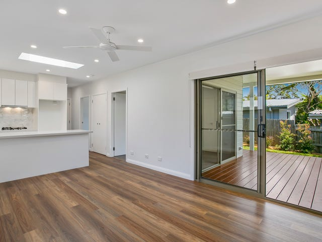 8A Keirle Street, North Manly, NSW 2100