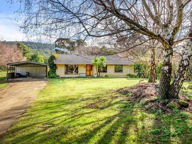 255 Judds Creek Rd, Judbury, Tas 7109