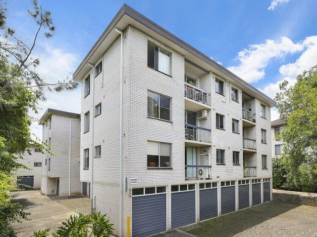 23/2-6 Albert Street, North Parramatta, NSW 2151