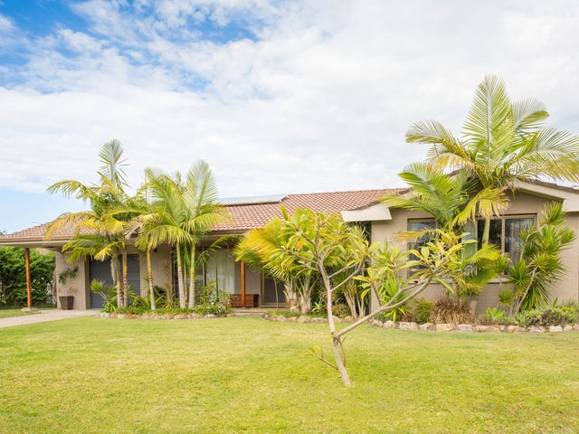 8 Kennewell Parade, Tuncurry, NSW 2428