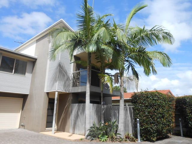 4/135 Middle Street, Cleveland, Qld 4163