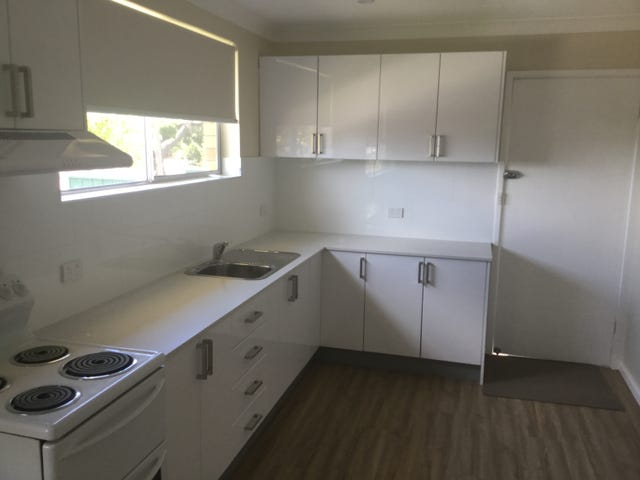 Unit 1/162 A Carthage Street, Tamworth, NSW 2340