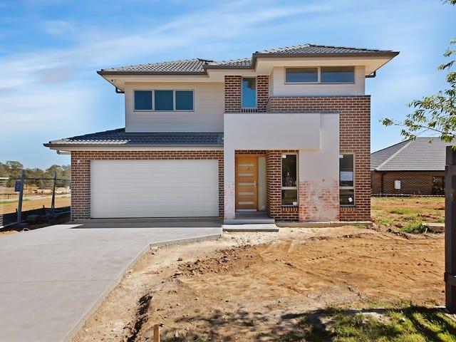 LOT 1026 Gledswood Hills Drive, Gledswood Hills, NSW 2557