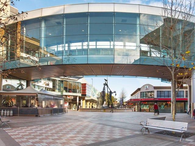 6/15 Webb Avenue, Hornsby, NSW 2077