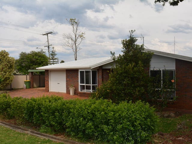 2A Bond Court, Darling Heights, Qld 4350