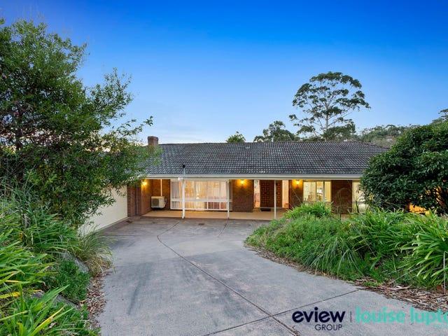 57 Bellbird Road, Mount Eliza, Vic 3930