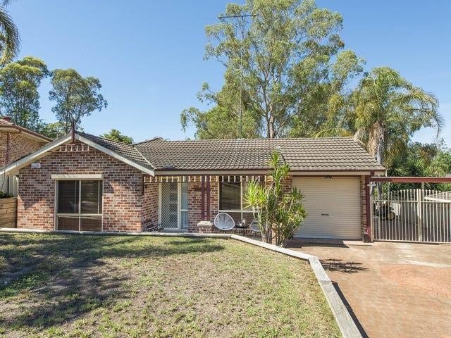 17 Barry Coe Place, Cranebrook, NSW 2749
